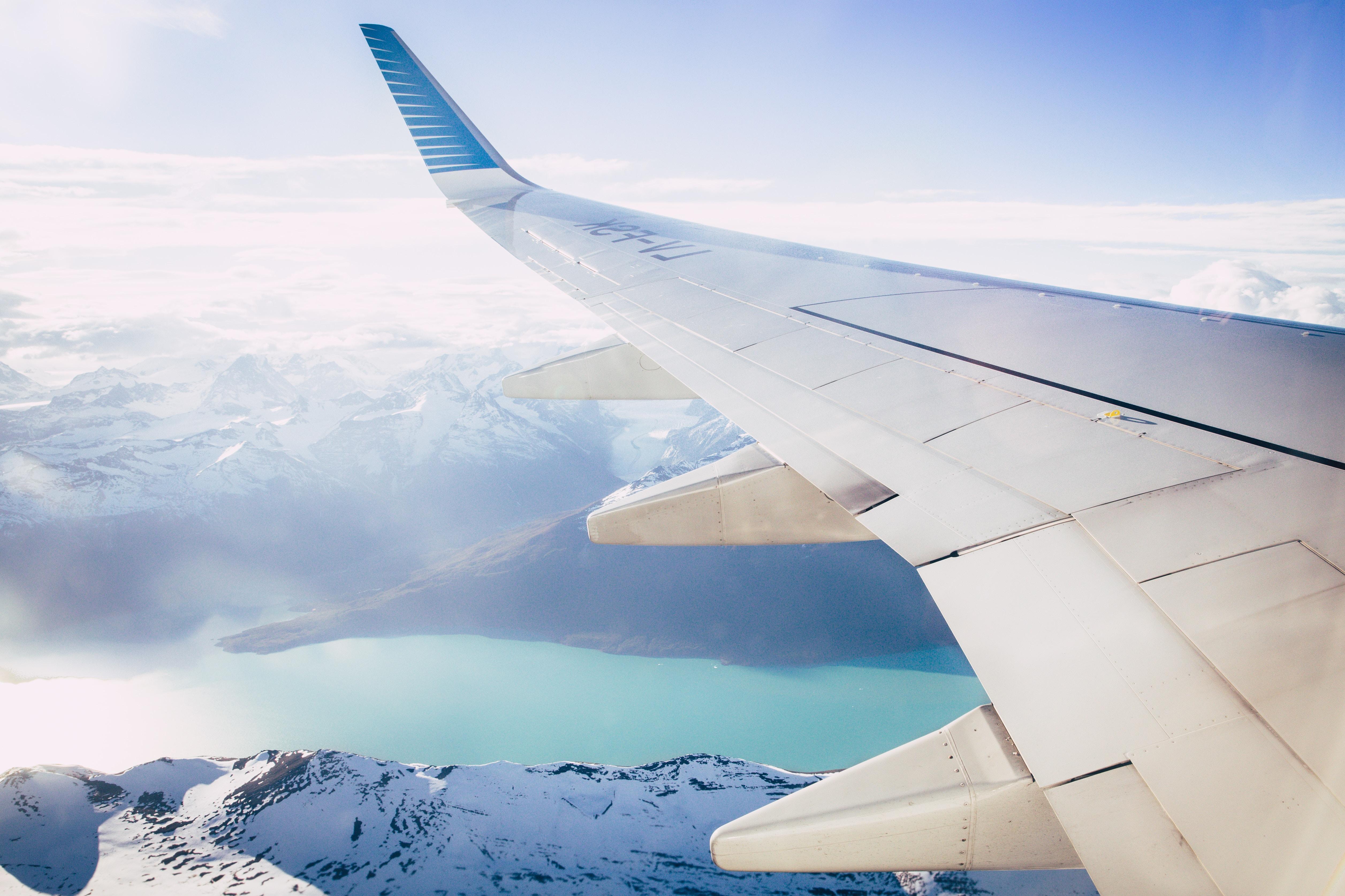 The 3 Best Websites For Travelers To Score Bargain Flight Deals