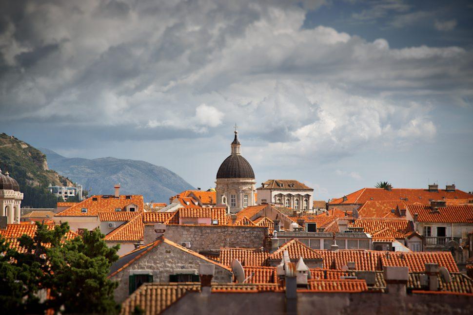 Error Fare: Various U.S. Cities To Croatia As Low As $239