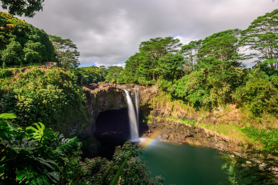 Flight Deal: West Coast To Kauai, Hawaii For $290 Round-Trip